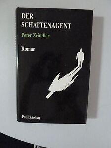 Peter-Zeindler-Der-Schattenagent-gebunden