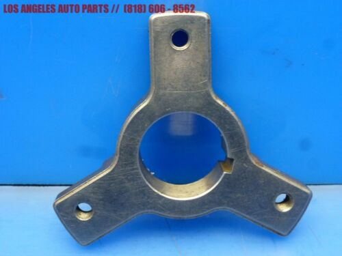 Details about  /PORSCHE 928 968 944S2 CAMSHAFT HUB IGNITION ROTOR PLATE MOUNTING SPACER OEM  *sp