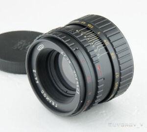 Helios-44-2-Zenit-lens-M42-58mm-f2-USSR-biotar-planar-dSLR-Canon-5D-1D-M3-6D