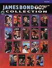 James Bond Collection: Trombone by Faber Music Ltd (Mixed media product, 2001)