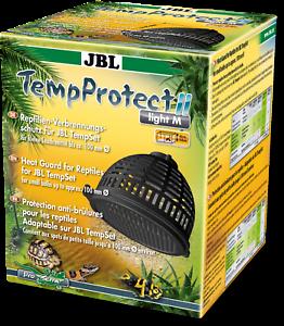 JBL-tempprotect-Light-Reptiles-M-100mm-Lampara-JBL-reptilspot-halodym-28w