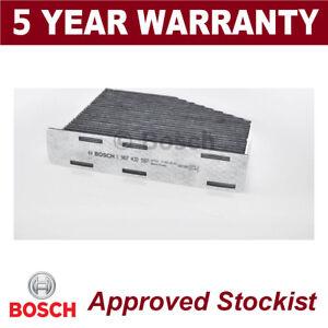 Bosch-Filtro-De-Polen-Cabina-R2597-1987432597