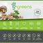 Vitex-Fruit-4000-mg-Vegetarian-Capsules-Agnus-Castus-Chasteberry-Fruit miniatuur 7
