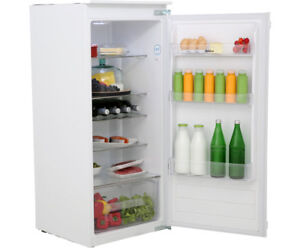 Retro Kühlschrank Notebooksbilliger : Amica evks kühlschrank eingebaut cm weiß neu ebay