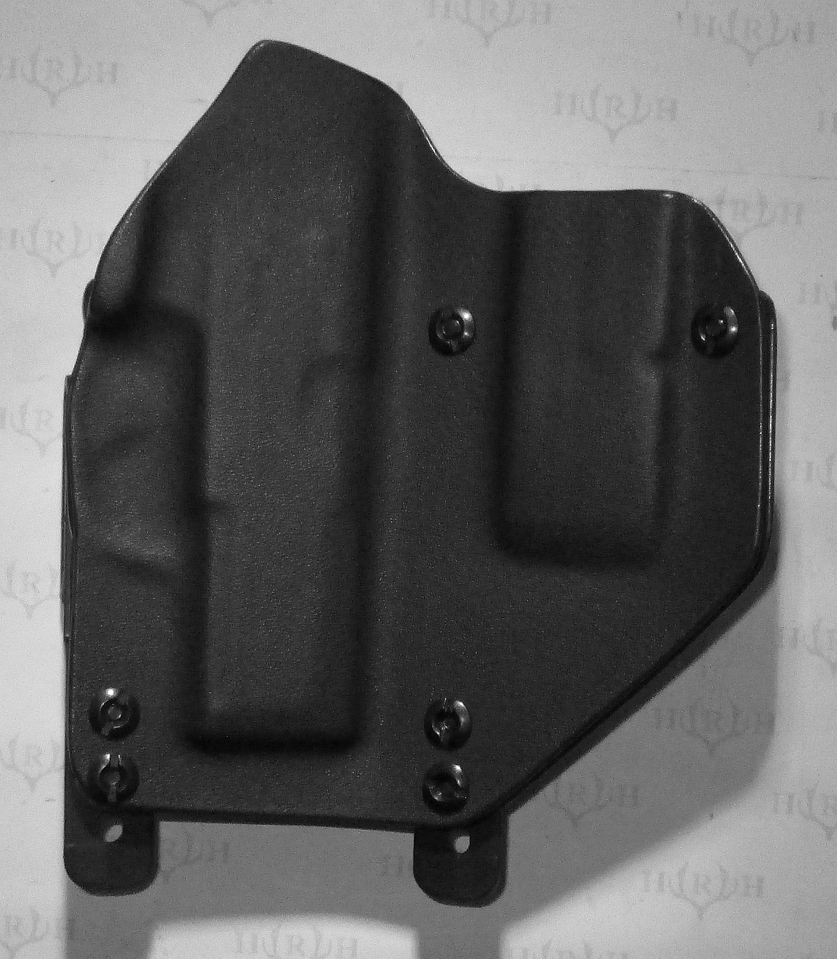 Hunt Ready P Holsters: Sig P Ready 365 LH IWB Holster with Extra Mag Carrier b2d967