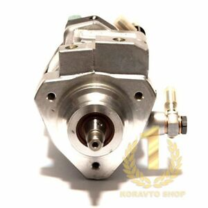 A6650700301-6650700301-Delphi-9044A051-HIGH-PRESSURE-FUEL-PUMP-for-ACTYON-KYRON