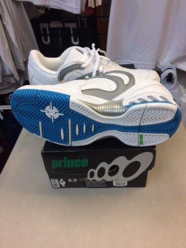 Prince M Series MC4 Women/'s Tennis Shoes