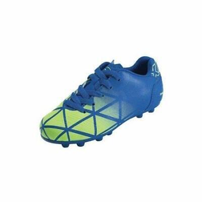 Xara Kids Prodigy Soccer Cleats