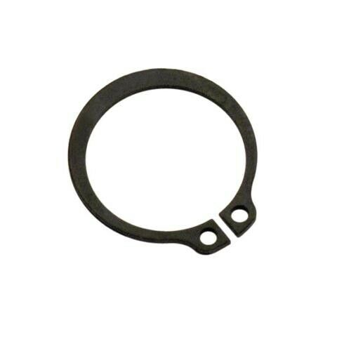 """N1400-112 External Circlip 1.1//8/"""" .050 Thick .056 Groove Width"""