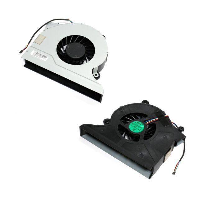 Fan Ventilator for pc Hp OMNIBOOK 200