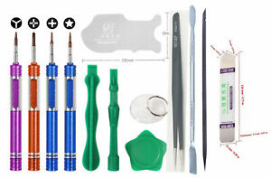 13-in-1-iPhone-7-Repair-Tools-Kit-Screwdriver-Set-Opening-Tool-4-5-6-7-xs-Plus