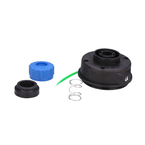 M25 ALM MC111 Trimmer Line Spool Head Assembly Kit for JCB PLT25F PBC25F PLT25