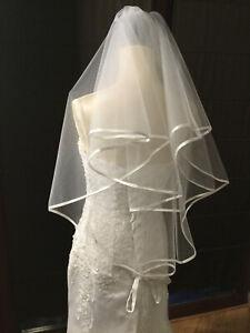 JGA-giovane-Gesell-interno-addio-velo-da-sposa-velo-matrimonio-Ivory-Bianco-Sposa