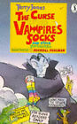 Curse of the Vampire's Socks by Terry Jones (Paperback, 1990)