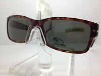 New Authentic PERSOL PO 2803 24/58 58MM SUNGLASSES 2803S