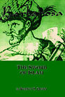 Barbarosa: The Sword of Islam by Rodney S. Quinn (Hardback, 2005)