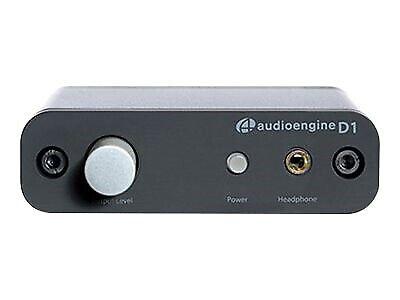 Audioengine D1 Sort