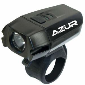 Azur USB 400 Lumenes Front Light (ALUSBHL)