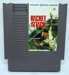 Racket-Attack-Tennis-Nintendo-NES-PAL-NES-RE-FRG