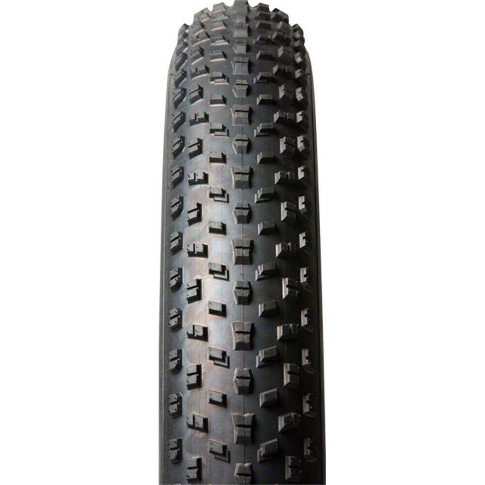 Panaracer Fat B Nimble neumático de montaña plegable de 120 TPI 29er Fat Bike 29x3.0