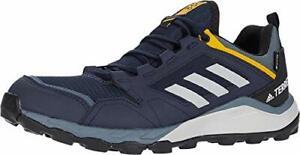 adidas-outdoor-Men-039-s-Terrex-Agravic-Tr-GTX-Running-Shoe-Gold-Size-10-0-UfKM