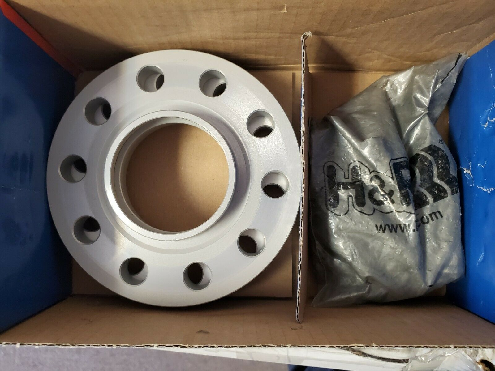 Volvo S60 2.4D 06//05-12//10 Front Rear Brake Discs+Pads
