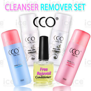 NEW-CCO-UV-LED-SOAK-OFF-NAIL-GEL-REMOVER-AND-CLEANSER-75-or-150ML-BOTTLE-UK