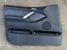 2000-2006 BMW X5 E53 ~ LEFT FRONT DOOR AIRBAG ~ OEM PART