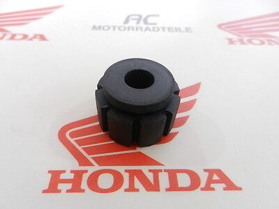 Honda CB 750 Four K0 K1 K2-k6 Rubber Centre Stand Side Stand Exhaust