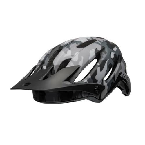 Mountain Bike Enduro MTB Cycling Crash Bell 4Forty MIPS Helmet 2019