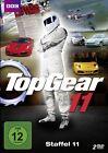 Top Gear - Staffel 11 (2013)