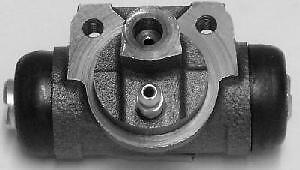 Ford Transit//Transit Pickup 94-00 New Rear Wheel Cylinders