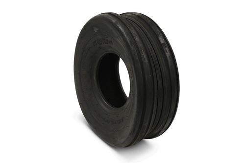 PM and Pro-Turn 100 /& 200 07100213 Front Tire only 15 x 6-6 Ariens