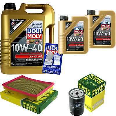 Batterie Polklemme Polklemme rapidement bornes Neuf Hella 8kx 174 396-012