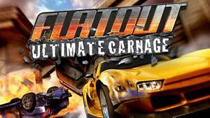 FlatOut-Ultimate-Carnage-Steam-Key-PC-Digital-Worldwide