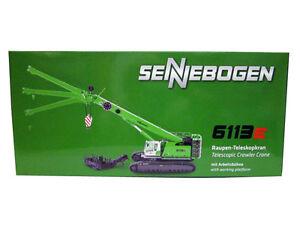 ROS-1-50-SENNEBOGEN-GRU-CINGOLATA-TELESCOPIC-CRAWLER-CRANE-6113-E-ART-002258