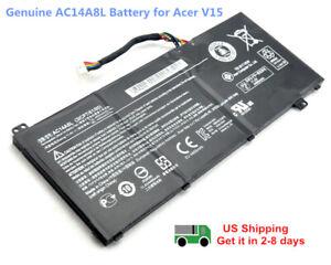AC14A8L-Genuine-Battery-For-Acer-V15-Nitro-Aspire-VN7-571G-VN7-591G-VN7-791G