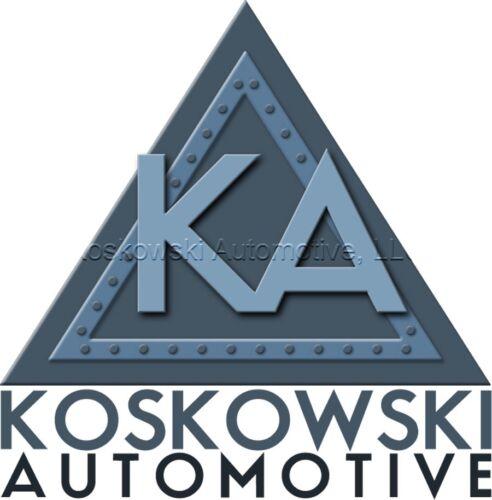 Chevy Silverado Shift Lever Auto Transmission Column 26075107 Dorman 905-106
