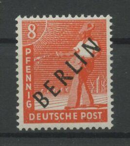 Germany-Berlin-vintage-yearset-1948-Mi-3-Mint-MNH-From-Ex-Mi-1-20