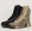 Herren Schuhe Outdoor Boots Einsatzstiefel Kampfstiefel Stiefel Army Armee 39-45