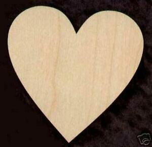 HEART-Shape-4-034-Natural-Craft-Wood-Cutout-410-4