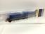 Roco-76226-HO-Gauge-AAE-Sdgmns33-Wagon-Paneuropa-VI miniature 2