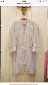 Size-Xl-Agha-Noor-Kurta-Eid-Party-Wear
