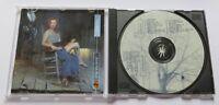 Tori Amos - Boys for Pele - CD Album - Blood roses - Horses - Father Lucifer