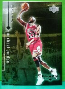 Michael-Jordan-card-98-99-Black-Diamond-22