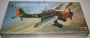 1-72-Heller-Junkers-Ju-87-B-1-Stuka-Luftwaffe-1939-1940-4-StG-22-80338-ALT