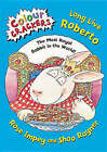 Long Live Roberto! by Rose Impey (Paperback, 2003)