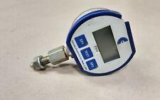 Cecomp Digital Pressure Gauge Dpg1000ada5000psig 1n 12 0 5000 Psig 04g81