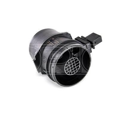 Genuine Bosch 0281006146 Mass Air Flow Sensor Meter MAF 13628509724 1 7 3 X1