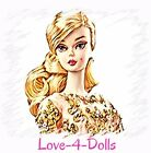 love4dolls
